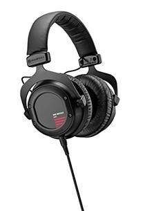 beyerdynamic Custom One Pro Plus Headphone with Accessory