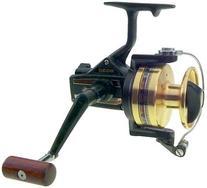 Daiwa BG30 Black Gold Spin Reel
