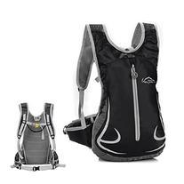 KUKOME Bicycle Backpack High Waterproof Sports bag,14L,