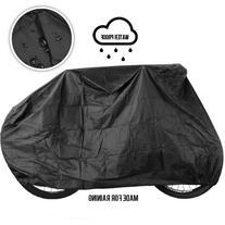 Bicycle Bike Outdoor Dust Rain Waterproof Cover 29er
