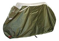 YardStash Bicycle Cover XL: Extra Large Size for Beach