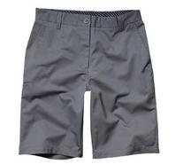 Fox Head - Kids Big Boys' Essex Solid Walkshort, Grey, 24