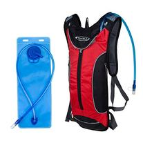Big Sale G4Free Hydration Pack with 3L Bladder for Running