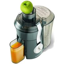 Hamilton Beach Big Mouth Juice Extractor Powerful 800 Watt