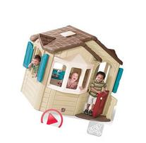 BIG SALE! Roomy Realistic Naturally Playful Welcome Home
