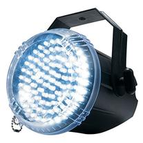American DJ BIG SHOT LED II | White Strobe Light 96 Bright