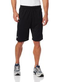 Russell Athletic Men's Big & Tall Dri-Power Performance Pull