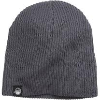 Neff Big Boys' Youth Daily Beanie, Charcoal, One Size