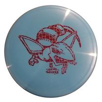 Discraft Big Z Collection Drone 170-174g