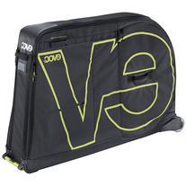 Evoc Bike Travel Bag Pro Black, 280L