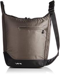 BV Bike Heavy Duty Carrier Pannier Bag with Shoulder Strap,