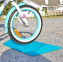 Volta Bike Rodeo Speed Bumps - Lightweight and Stable