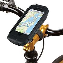 Tigra BikeConsole iPhone 6/6S  Waterproof Shock-Protected