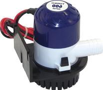 SeaSense 600 GPH Bilge Pump