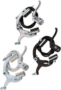 Bell BINDER 600 Caliper Brake Set