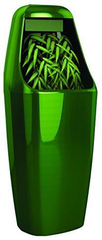 Bio Bubble Drinking Fountain Green