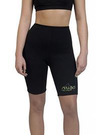 Delfin Spa Women's Heat Maximizing Neoprene Exercise and