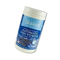 Bio Kleen Automatic Dish Powder, 32 Ounce -- 1 each