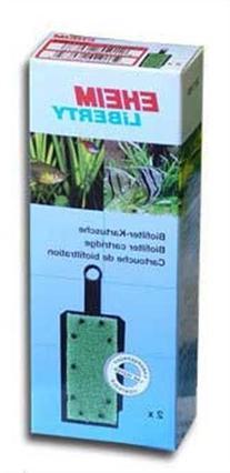 EHEIM Biofilter