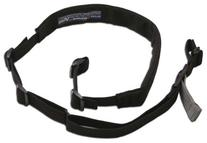 Blue Force Gear Vickers 2-Point Combat Sling, Black