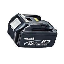 Makita BL1840 18V 4.0AH Battery- Discontinued by