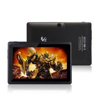 Dragon Touch 7'' inch Black Dual Core Y88 Google Android 4.3