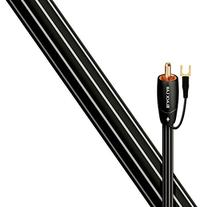 Audioquest Black Lab 16M Subwoofer Cable