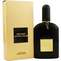 TOM FORD BLACK ORCHID 1.7 oz Eau de Parfum Spray