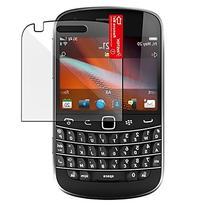 5pcs BlackBerry Bold 9900 9930 Premium Clear LCD Screen
