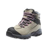 Wolverine Women's Blackledge Lx Waterproof Mid Ankle Hiker,