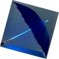 ZHOL® Blade Runner Light Saber LED Flash Light Fashion Sun