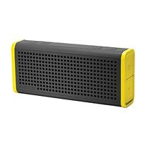 Nixon Blaster Bluetooth Speaker Electric/Slate