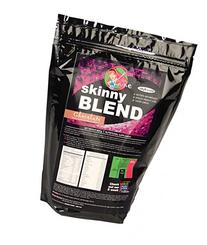 Skinny Blend - Best Tasting Weight Loss Shake for Women,