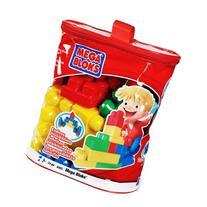 Mega Brands Mega Bloks Bag 24 in Classic