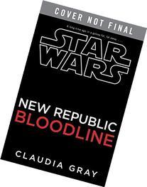 Bloodline: New Republic