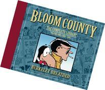 Bloom County Digital Library Vol. 1