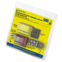 Blue Sea Systems ST-Blade Battery Terminal Mount Fuse Block