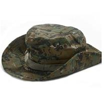 Generic Bluecell Tactical Head Wear/Boonie Hat Cap For