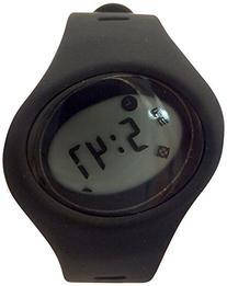 Craig Electronics Bluetooth Activity Tracker