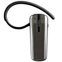Jabra Extreme Bluetooth Handsfree Wireless Headset