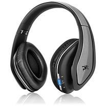 Sentey LS-4560 B-trek H9 Bluetooth Wireless Foldable