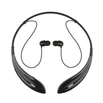Ecandy Bluetooth Headsets Noise Cancelling Wireless Stereo