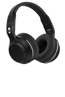 Skullcandy Hesh 2 Bluetooth 4.0 Wireless Headphones with Mic