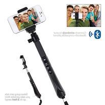 Satechi Bluetooth Smart Selfie Extension Arm Monopod