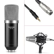 Neewer FO1000689R NW-700 Professional Studio Broadcasting &