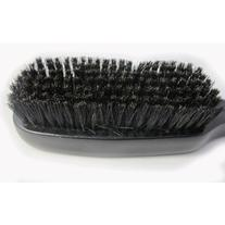 Diane #8169 100% Boar Softy Wave Brush, boar bristles,
