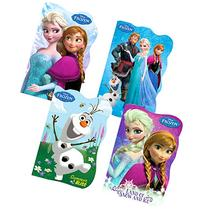Disney Frozen Board Books