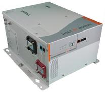 Xantrex 815-3012 Freedom SW Series 3000 Watt Inverter/