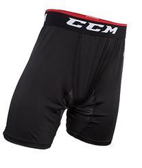 CCM BodyFit Short