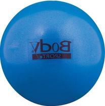 "BodySport FusionBall 7.5 - 10"" Mini Fitness Ball - Use for"